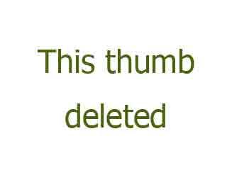 Panties tubes