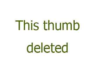 massagetechnik massage sex video